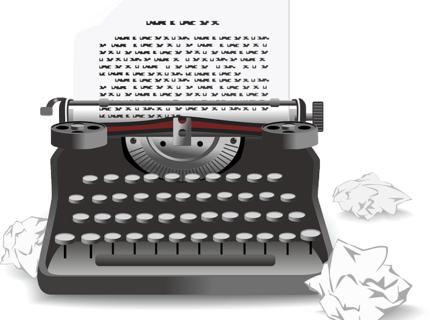 Super artigos com 2000 palavras