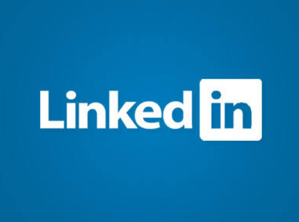 LinkedIn - Otimização de perfil Profissional