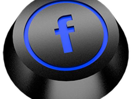 Videos para encabezados de fan page de facebook