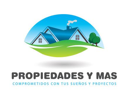 Logotipo + Tarjetas de presentación