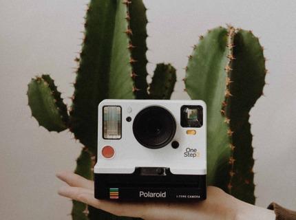 Kit de Diseños para Instagram