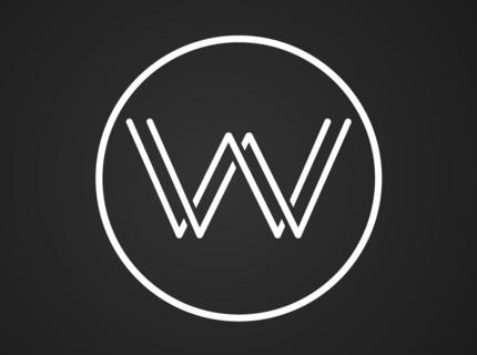 logotipos profesionales e imágenes corporativas
