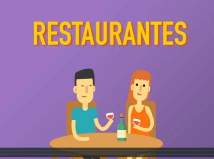 Vídeo explicativo de produto/serviço