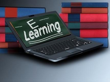 Diseño de cursos e-learning