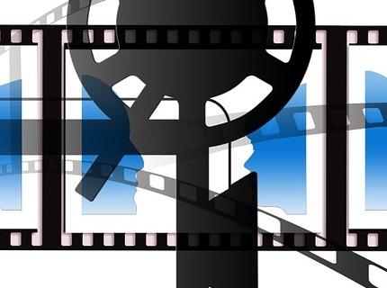 VIDEOS PROFESIONALES VIDDYOZE- Para anuncios