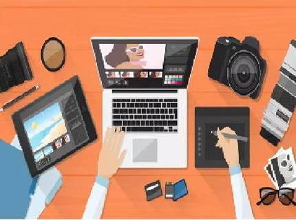 Producción y Edición audiovisuales