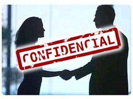 Acuerdo de Confidencialidad y No Divulgación
