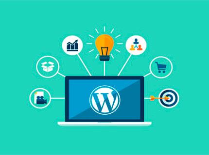 Pagina Web Moderna y Rapida