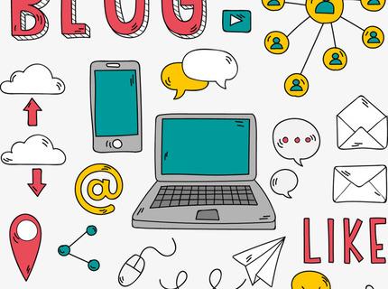 10 artigos - Otimizados para SEO - 800 palavras