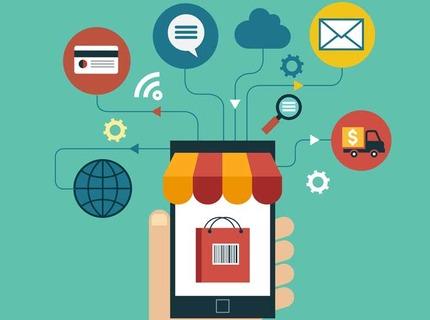 Integração ERP com Marketplaces