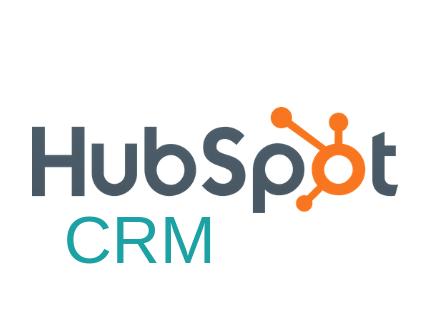 Implementación de CRM de Hubspot
