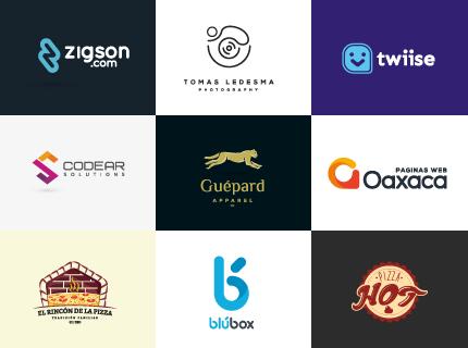 Diseño de Branding (Logo + Papelería Corporativa)