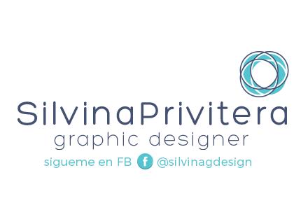 Logotipo y Papelería Corporativa