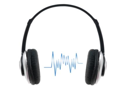 Transcripción de Audio/Video