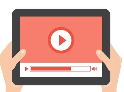 Videos y edicion de videos