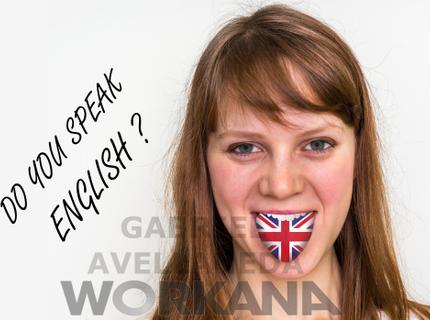 Translation: English/Spanish & Spanish/English