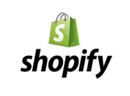 Checkout Transparente Pagseguro para Shopify!