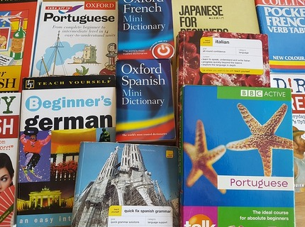 Traducción Español-Portugués-Español