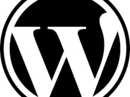 Temas personalizados em Wordpress com Bootstrap 4