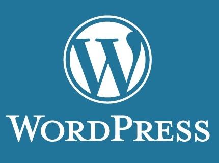 Instalação e configuração de site em Wordpress