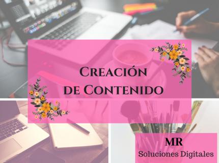 Mejora tu Blog - Artículo para Blog