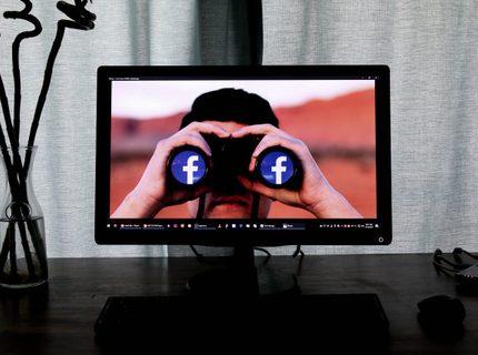Kit de Diseños para Facebook