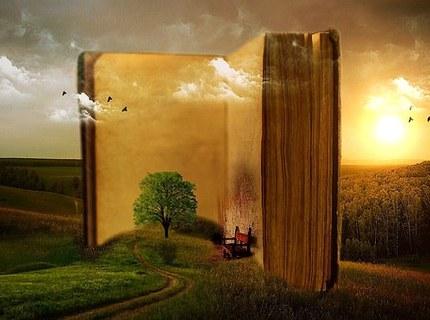 Escribo tu libro para que vendas tu historia