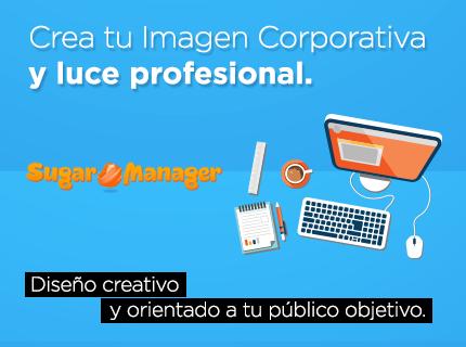 Diseño de Logos - Profesionales