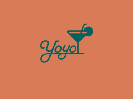 ¿Te gusta tener un logo feo? NO ENTRES AQUÍ