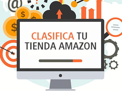 Linkbuilding para Productos de Amazon