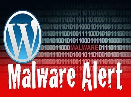 Eliminare Malwares de Tu Wordpress de forma eficaz