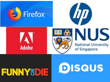 Link Building, 100 Links em Sites Alta Autoridade