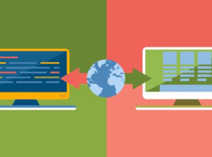 Migração de sites entre servidores