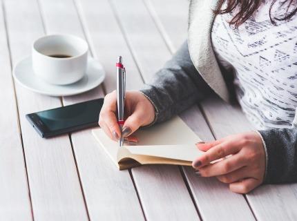 10 artigos de 500 palavras 100% VERDE YOAST SEO