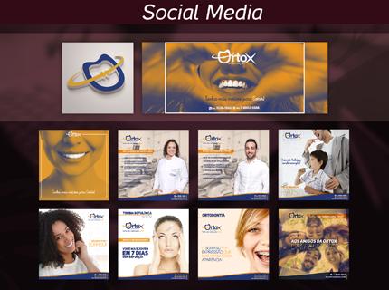 Kit Criação Identidade Visual Básica - PROMOCIONAL