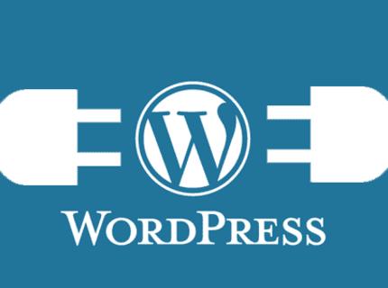 Diseño y Desarrollo de tu sitio web en WordPress