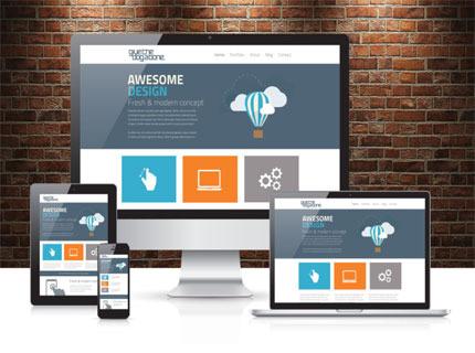 Creacion de Pagina Web en WordPress