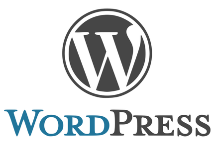 Creación de Blog, Landing Page, Tienda Virtual