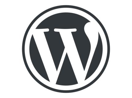 Sitio Web Wordpress Responsivo