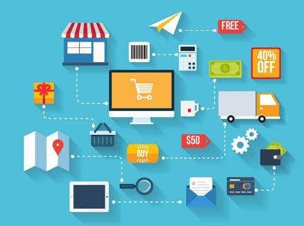 KIT SWIT - E-commerce Pronto