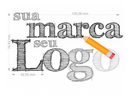 Criação de Logotipo | Criação de Identidade Visual