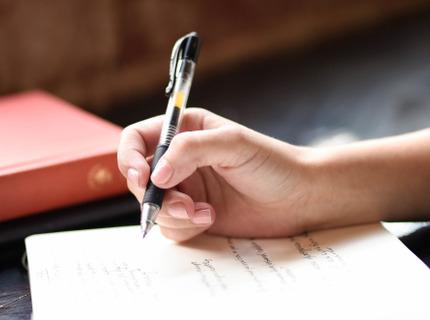 ¿En busca de un guionista? ¡Puedo ayudarte!