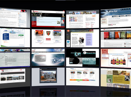WordPress com WooCommerce Otimizado