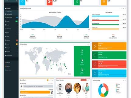 Sistema Web Personalizado