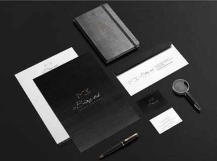 Design vende! Tenha um logo profissional!