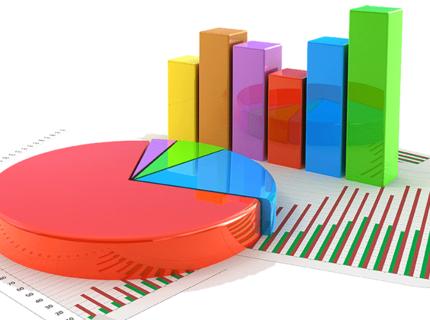 Consultorias Financieras y Gestion de Proyectos
