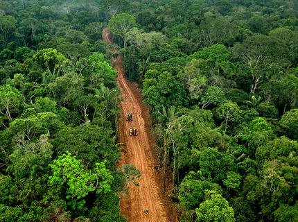Redactamos su Plan de Manejo Ambiental