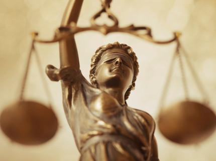 Artigo jurídico de 1000 a 1500 palavras