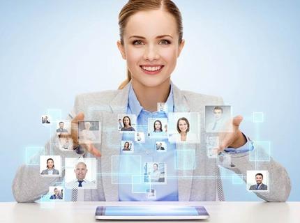 Assistente Virtual Home Office