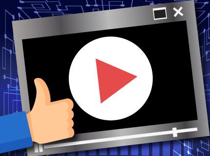 Tu video de presentación FULLHD en 5 días
